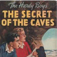 Boy's Adventures