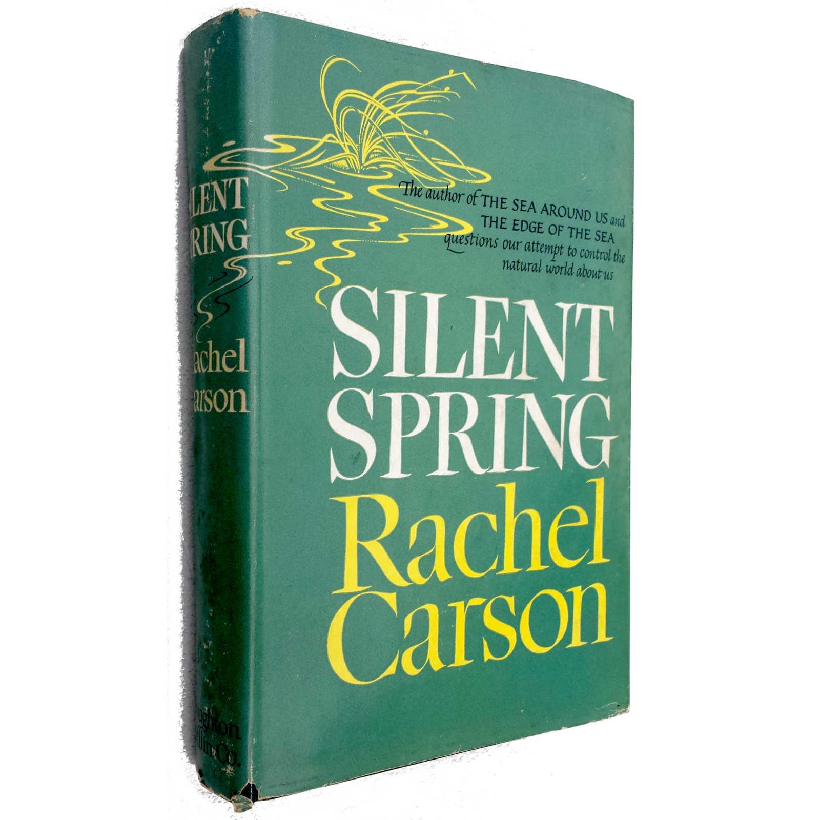 silentspring_rachelcarson